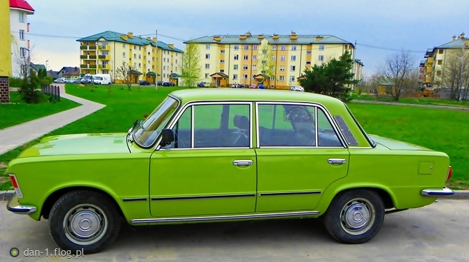 6895342_perelki-motoryzacji----polski-fiat-125-p-