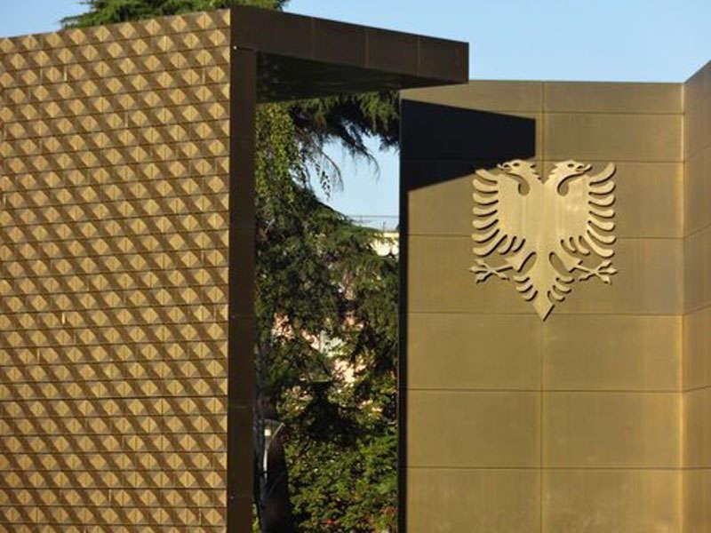 96_Independence_monument_rinia_park_tirana