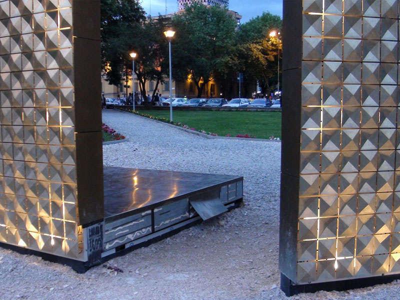 96_Independence_monument_tirana_albania