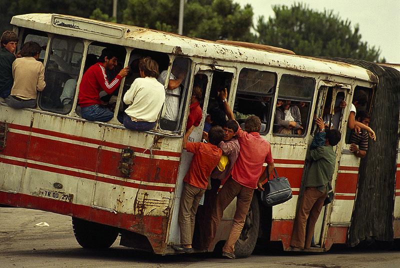 Albania-Bus-2