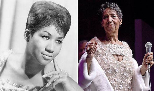 Aretha-Franklin-2018-ill-news-Detroit-health-latest-updates-1002599