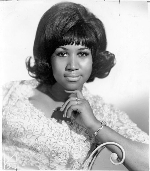 Aretha-Franklin-2018-ill-news-Detroit-health-latest-updates-1458233