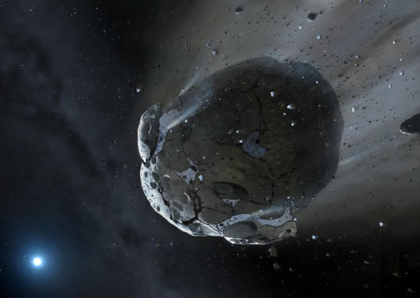 Asteroid-NF23-warning-NASA-potentially-hazardous-asteroid-strike-Earth-1478323