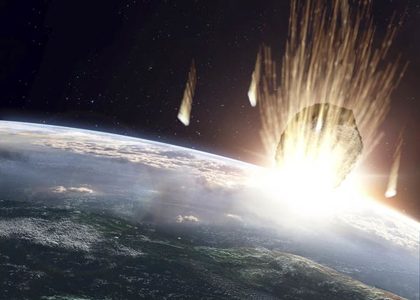 Asteroid-NF23-warning-NASA-potentially-hazardous-asteroid-strike-Earth-1478326