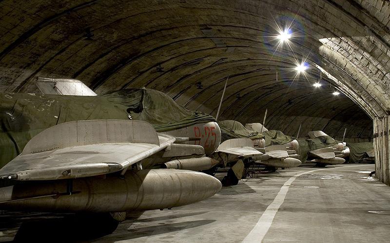 F-6-8-25-CLOFTING-IMG_0539-2