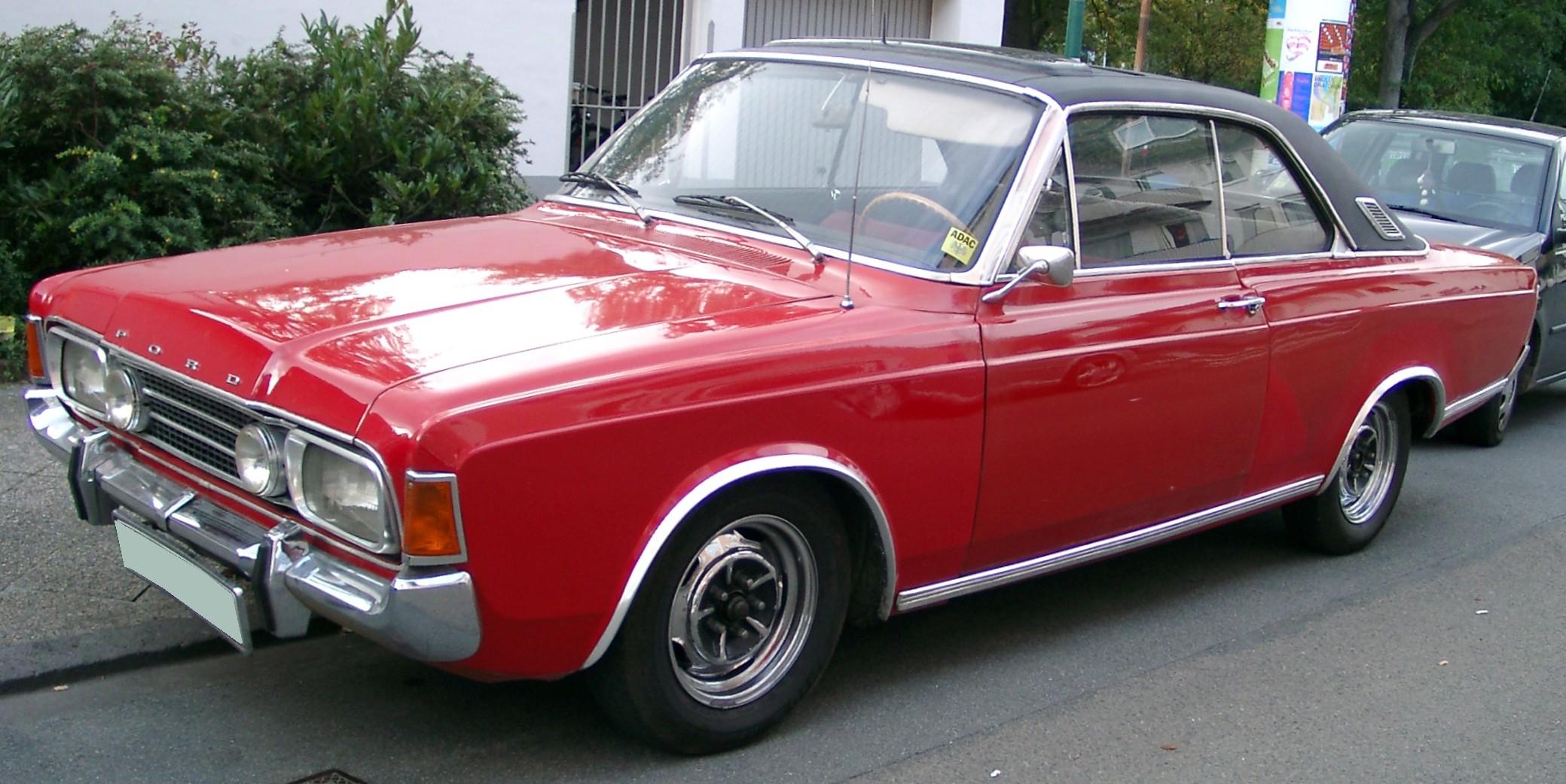 Ford_Taunus_20M_P7_front_20070924