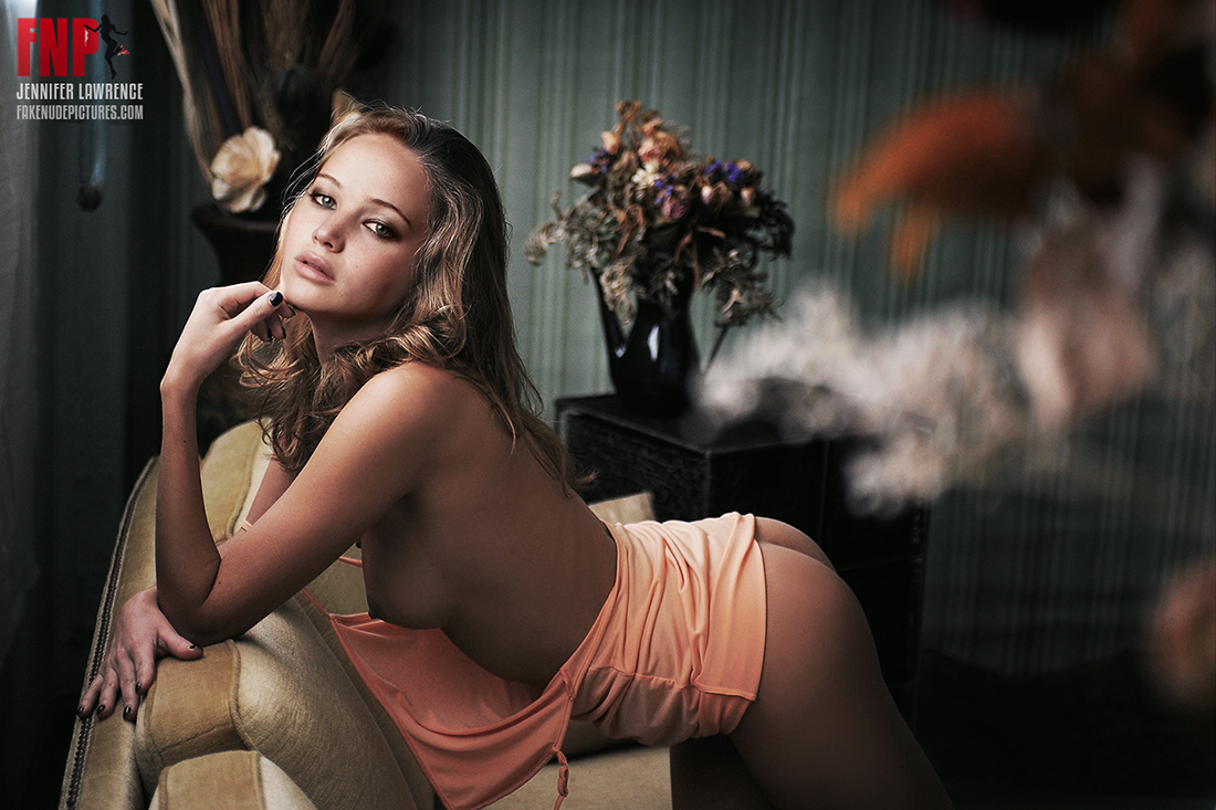 Jennifer-Lawrence_www.fakenudepictures.com_