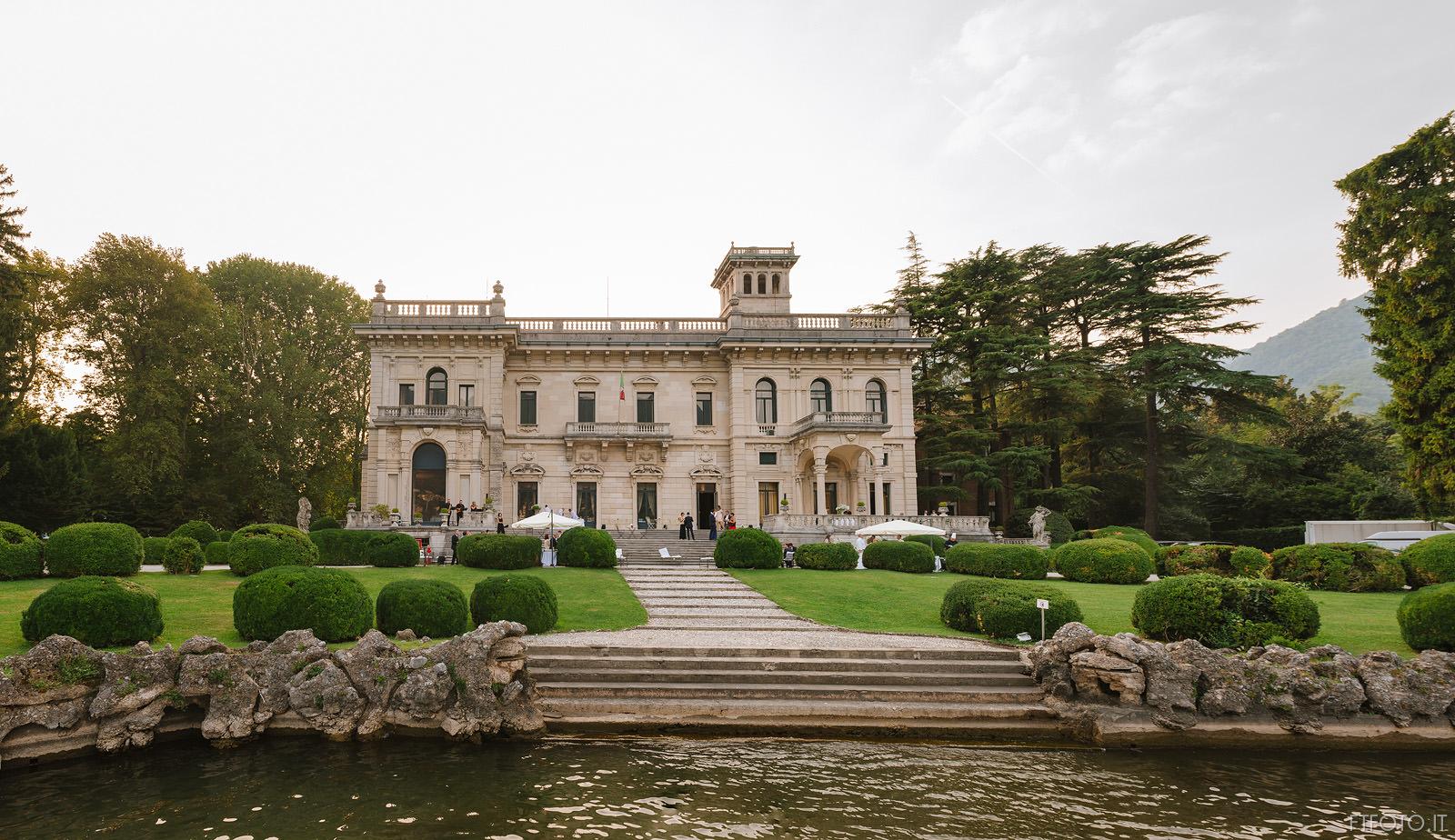Manuela-Andrea-Matrimonio-Villa-Erba-Cernobbio-060