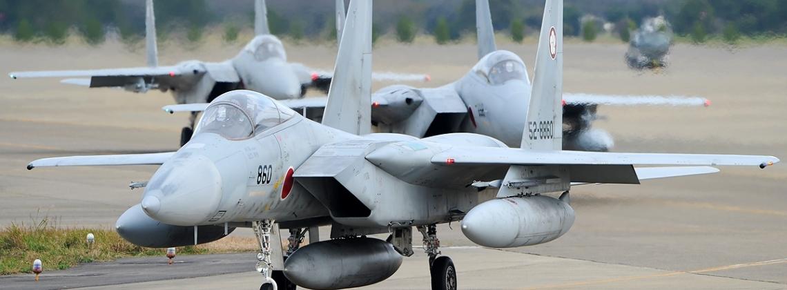 McDonnell_Douglas_(Mitsubishi)_F-15J_Eagle,_Japan_-_Air_Force_AN2185379_1140x420_crop