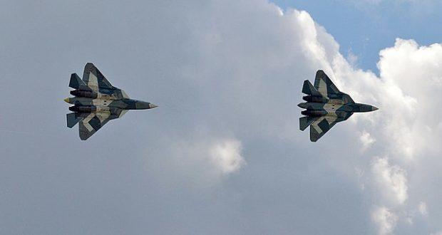Suchoi-Su-57-620x330