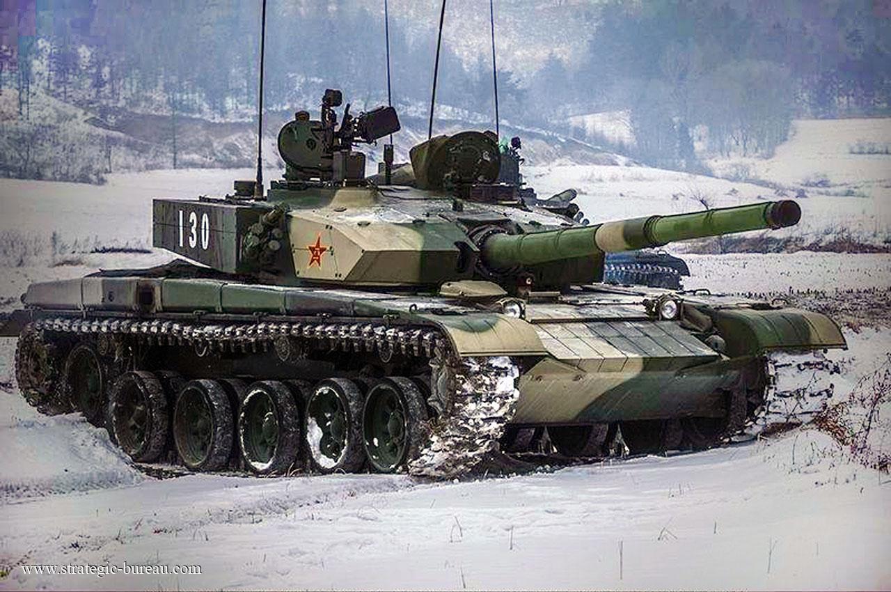Type-99-firing-A101