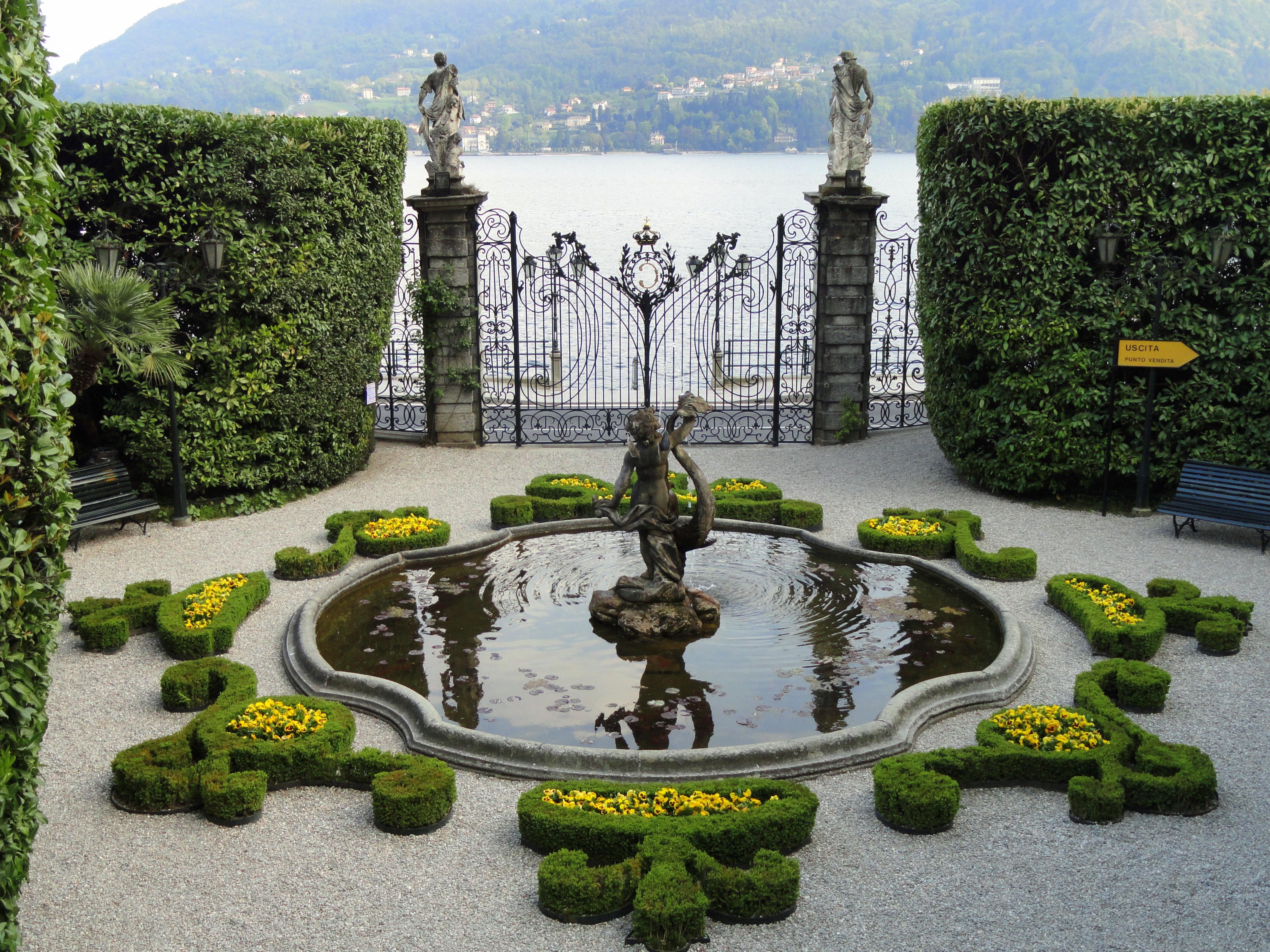 Villa_Carlotta_(Tremezzo)_-_DSC02504