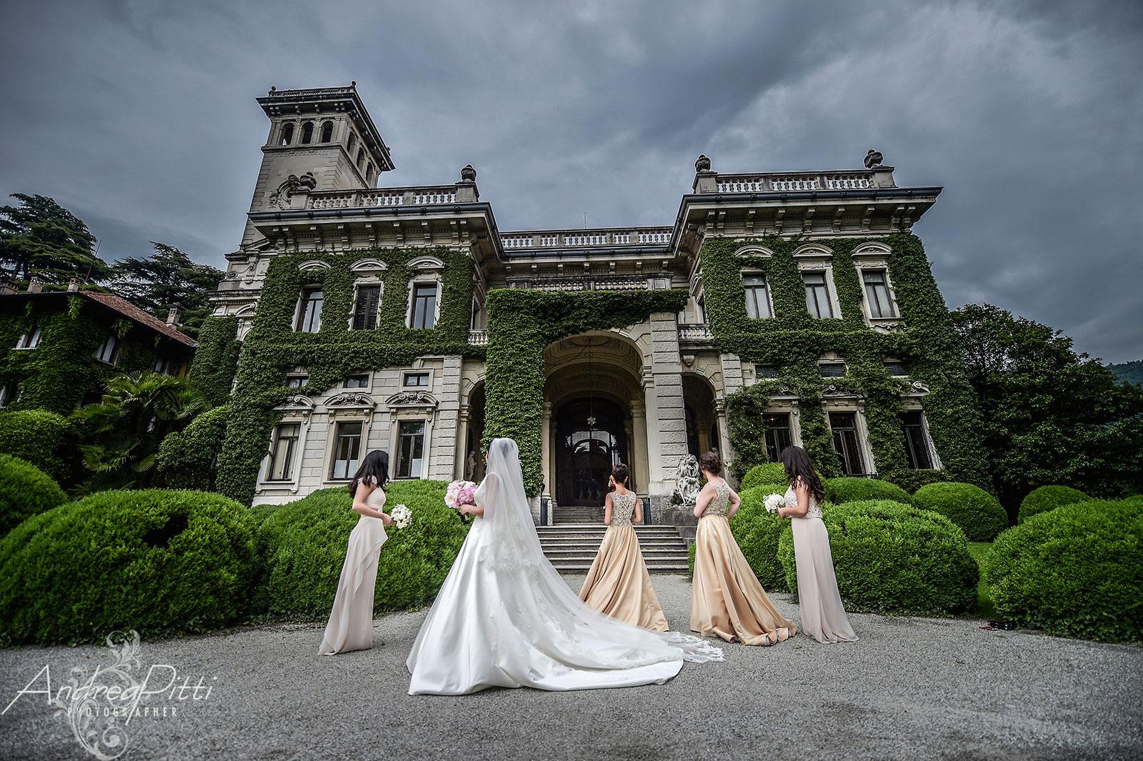 Wedding-photos-at-Villa-Erba-Como-Lake-043