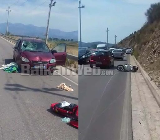 aksidenti-sarande-514x450 (1)