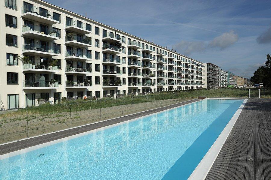 auto_prora-ruegen-nazi-germany-holiday-camp1533052324