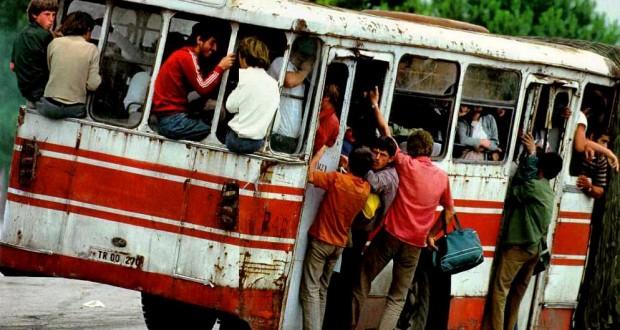 bus-1-620x330