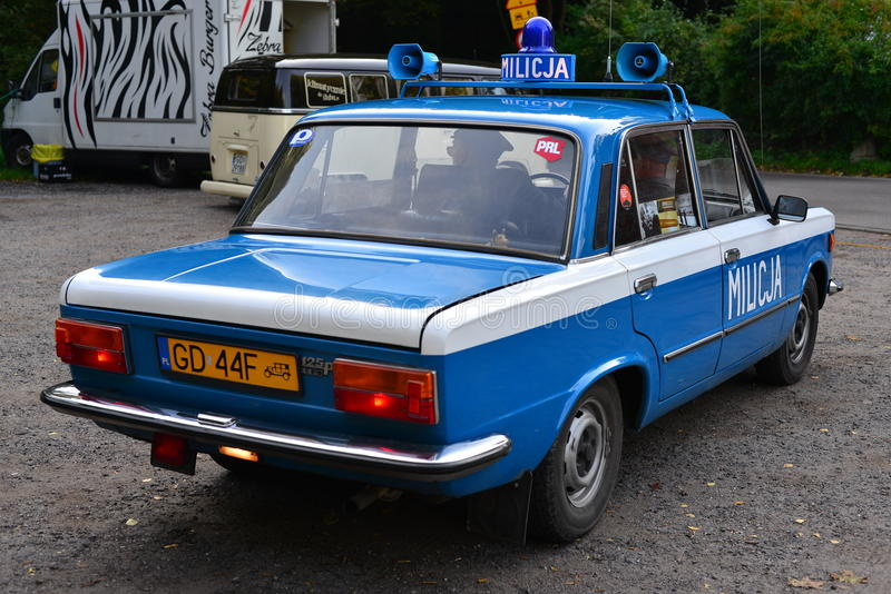 classic-polish-police-car-old-polski-fiat-p-former-communist-version-show-gdansk-oliwa-northern-poland-yellow-60344867