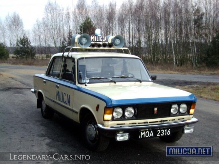 fiat_125p_police_car-143