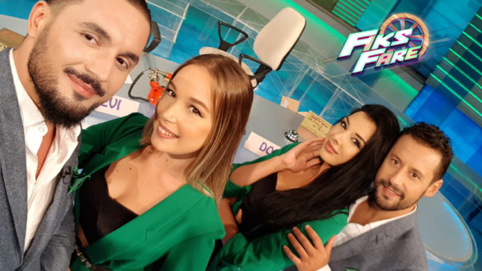 fiks-fare-sezoni-i-ri-top-channel-696x392