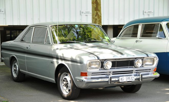 ford-taunus-15m-rs-660x400