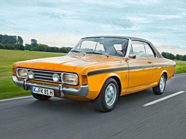 ford_taunus_RS_005-600x450