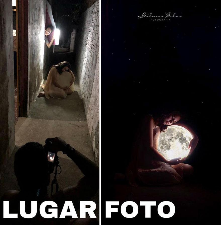 foto11