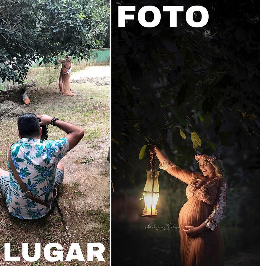 foto2 (1)