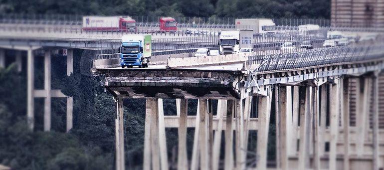 genova-ponte-crollato-a10-002-770x341