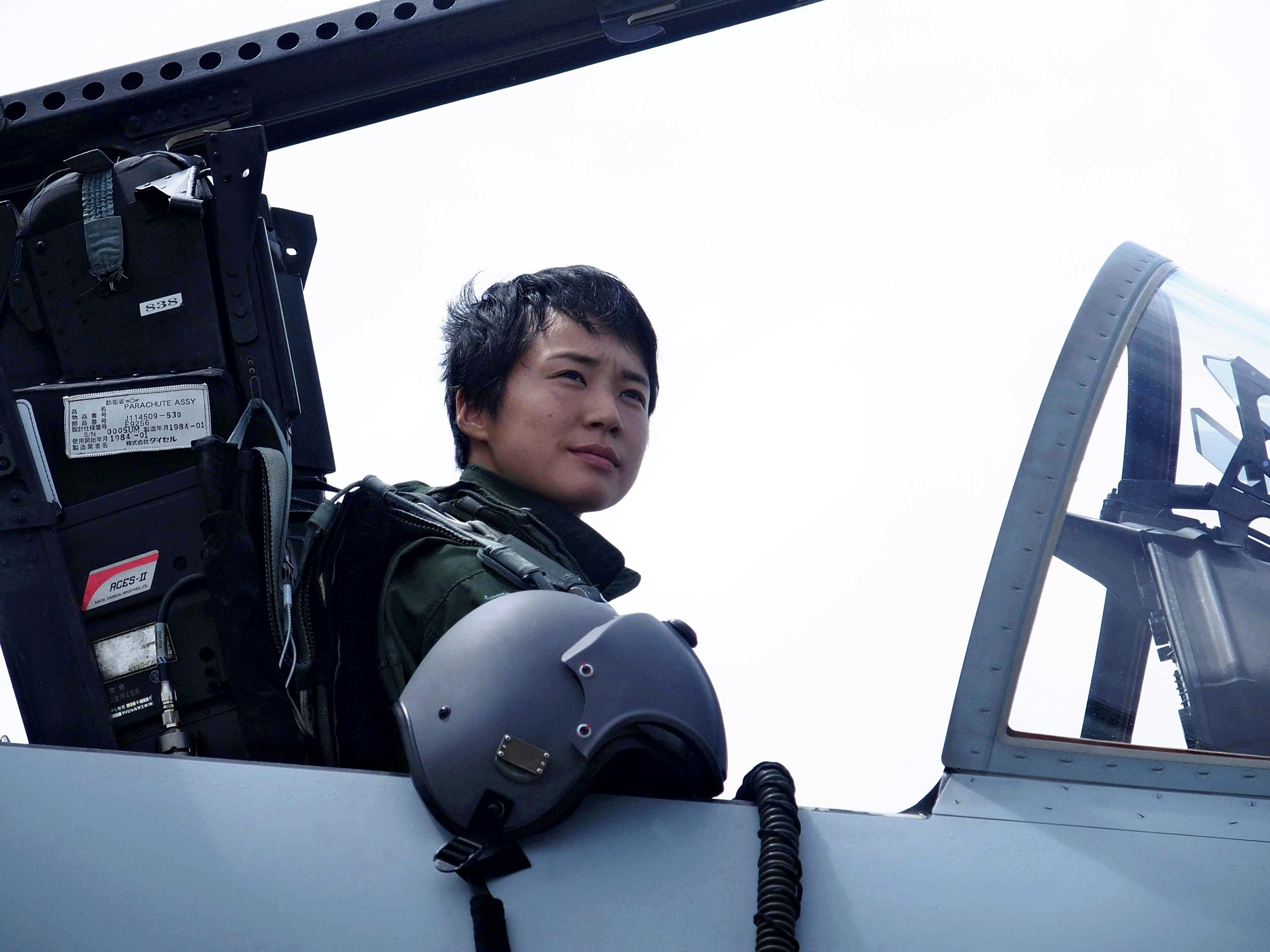 noi-vadászpilota-japan2