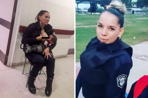 policewoman-breastfeeding-brazil-celeste-ayala-724061