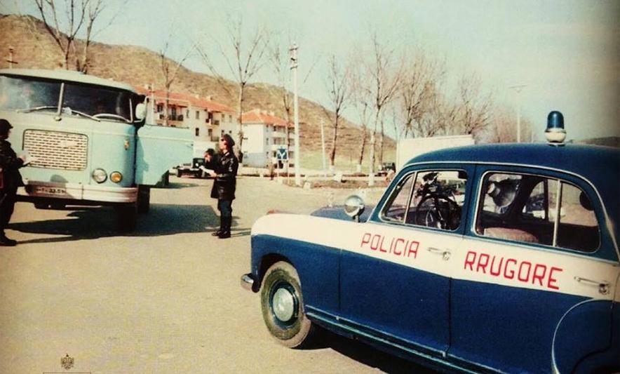 policia-rrugore