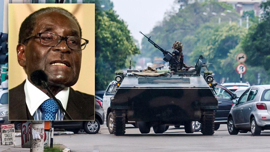 skynews-robert-mugabe-zimbabwe-harare_4156256