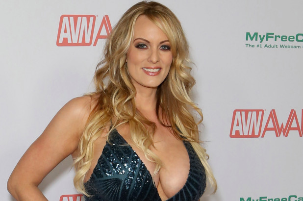stormy-daniels-fundraising-feature