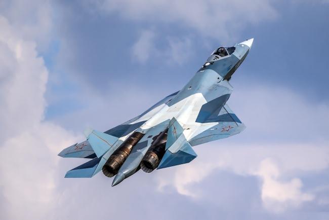 su-57--t-50-pak-fa-aviaciya-boevye-samol-1239135