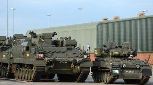 tank-536x300