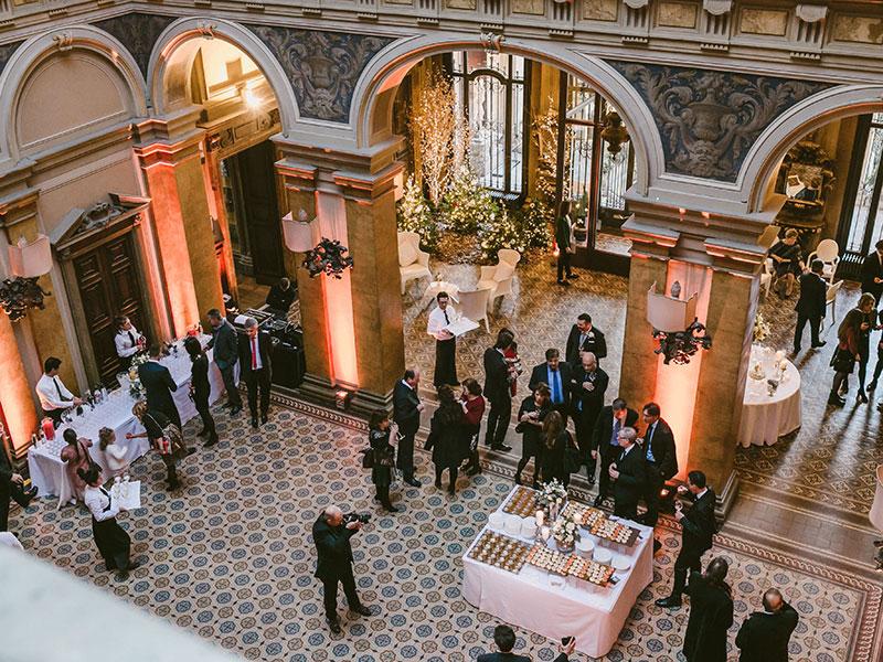 tatiana-alciati-wedding-events-locations-villa-erba-5
