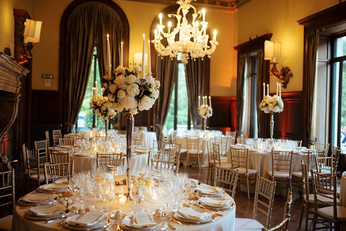 wedding-villa-erba-join-us9