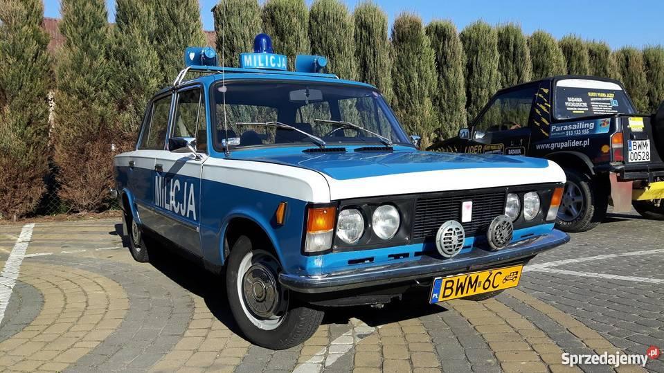 wynajem-fiat-125-p-milicja-podlaskie-wynajem-pojazdu-477949147