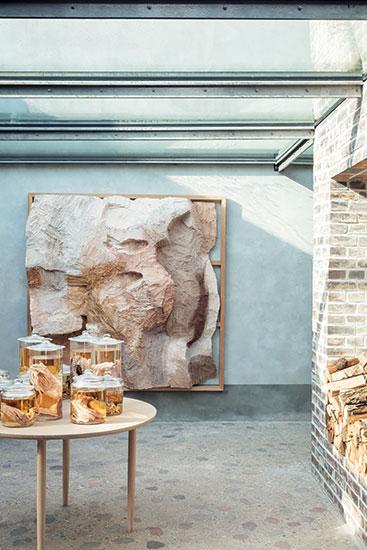 Bjarke-Ingels-Group-Studio (10)
