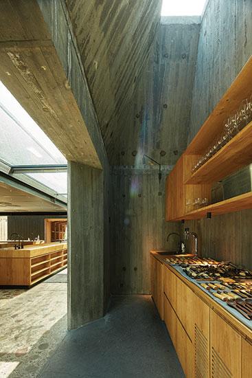 Bjarke-Ingels-Group-Studio (12)