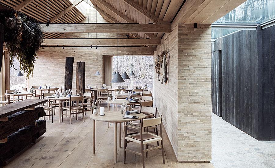 Bjarke-Ingels-Group-Studio (2)