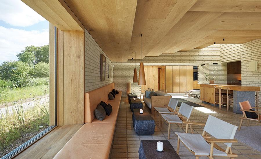 Bjarke-Ingels-Group-Studio (9)