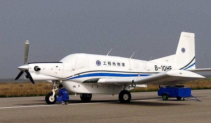 China-Drone-810x472