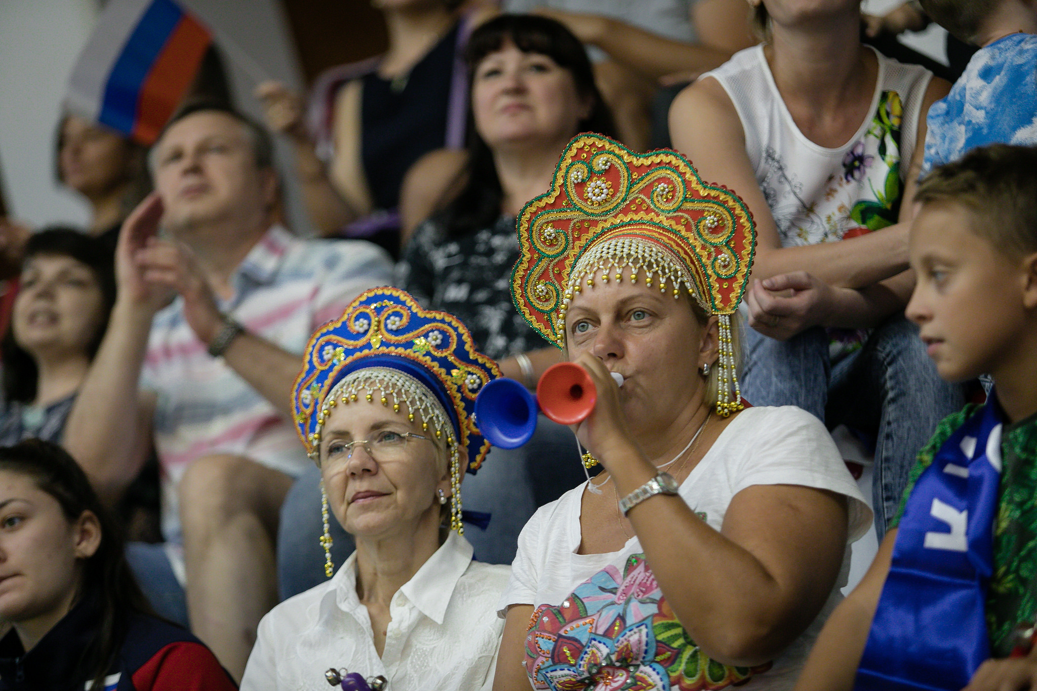 Veliaj ne finalen e kampionatit evropian te volejbollit per femra (4)