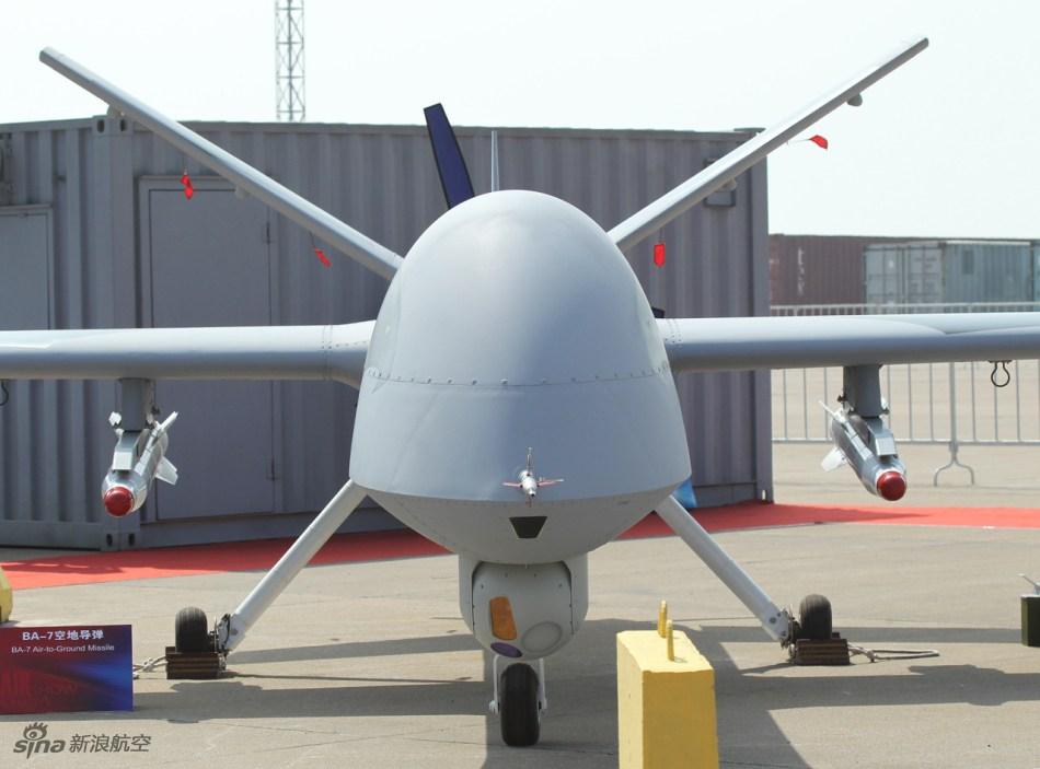 Wing_Loong_UAV_3