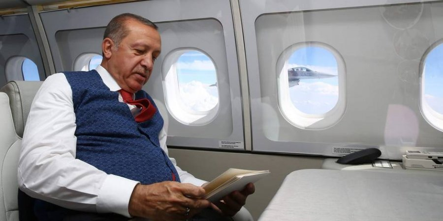 auto_erdogan1537291398