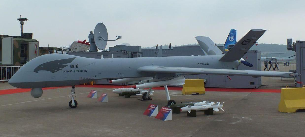 ch-41
