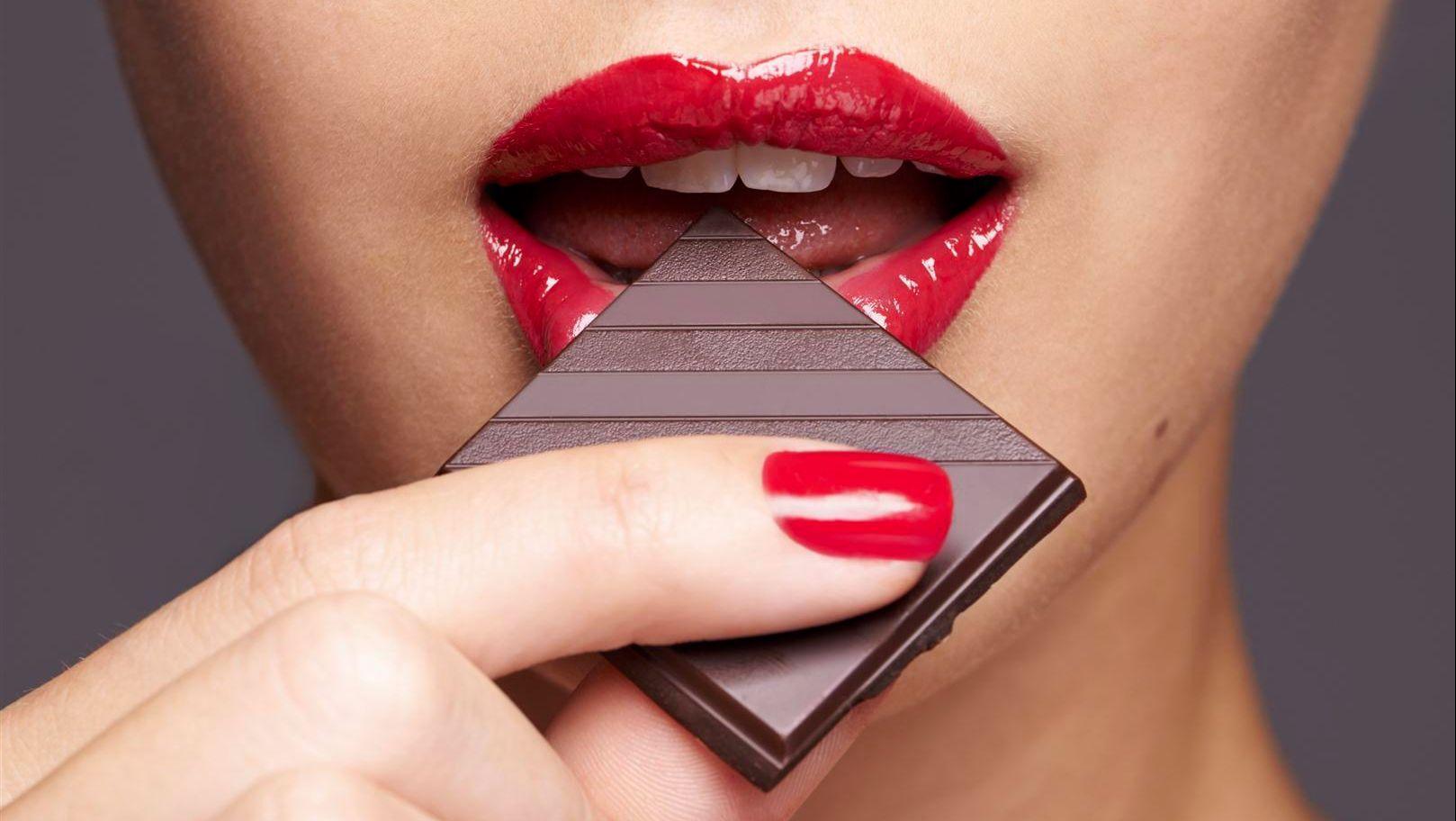 cokollate-1