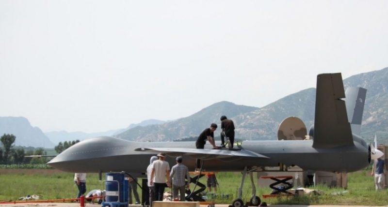 drone1-e1500413842114