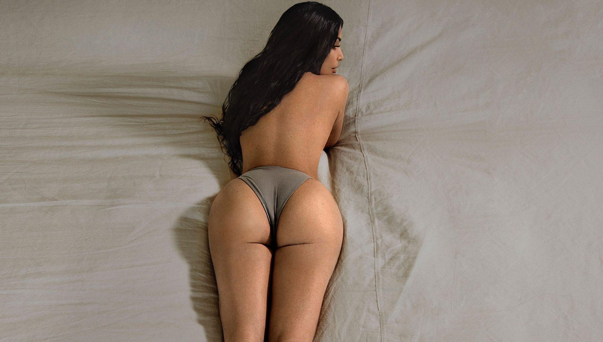 kim-kardashian5_1536748169-4864634